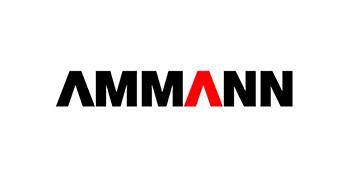 Distribuidor Ammann