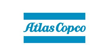 Distribuidor Atlas Copco
