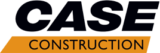 Case Construccion Logo