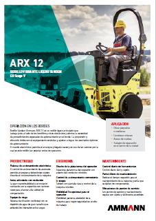 ARX12-miniatura