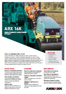 ARX16K-miniatura