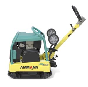 Ammann-APR-2240-plancha-compactadora-reversible