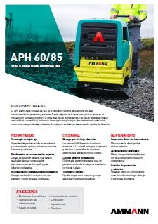 aph-6085