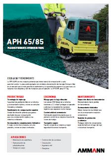 aph-6585